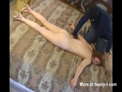 Free video of girls getting drugged and fucked