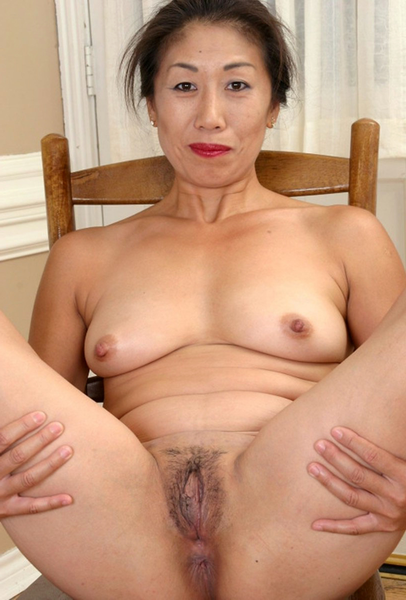 galery pussy pussy sexy