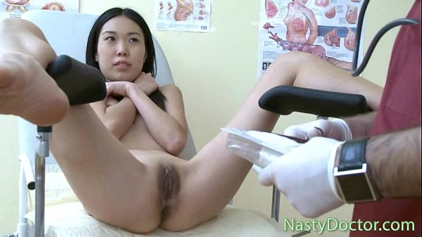 large breasted nude pornstar