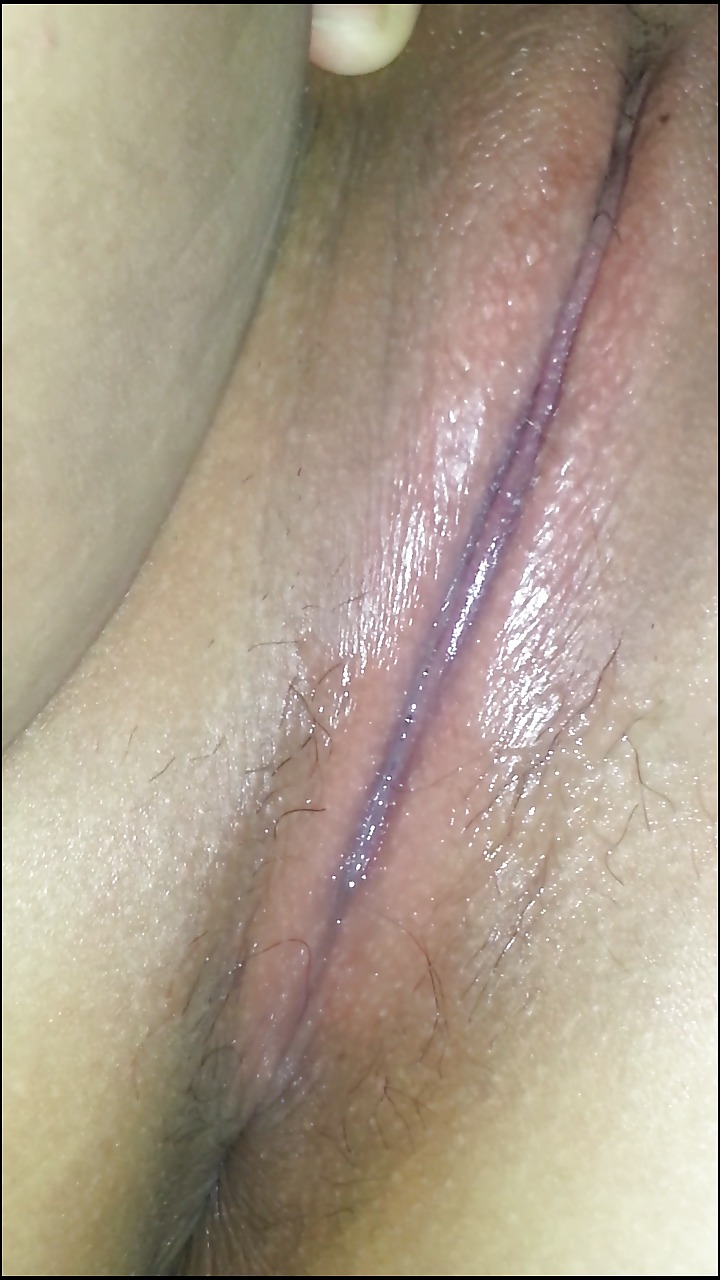 Pinay virgin pussy for sale