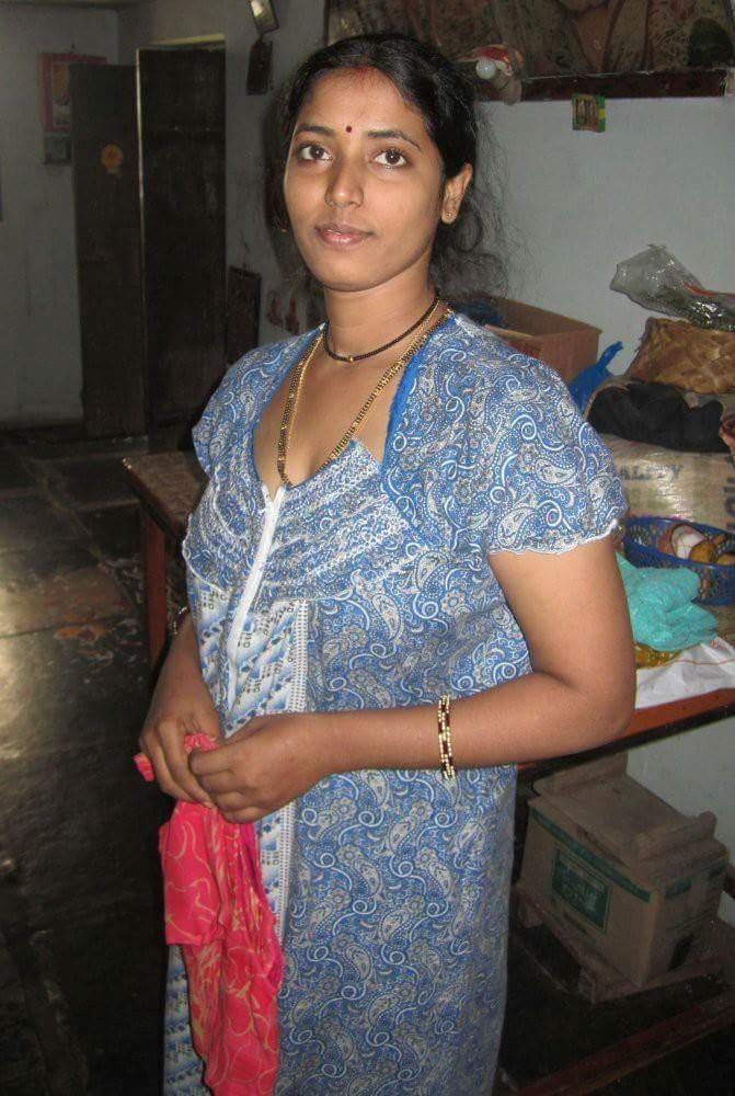 Hot tamilsexy and beauty girl